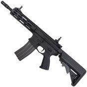 G&G CM16 Raider 2.0 Carbine AEG Airsoft Rifle
