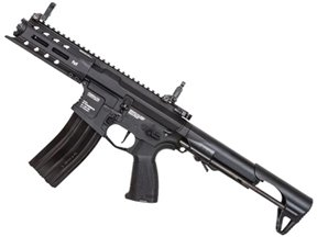 G&G ARP 556 CQB Airsoft AEG Full Metal