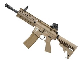 G&G GR4 100Y AEG Airsoft Rifle