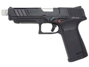 G&G GTP9 22rd Gas Blowback Airsoft Pistol