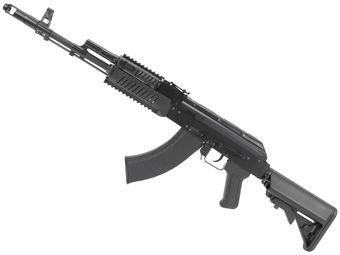 G&G RK103 EVO AEG Airsoft Rifle