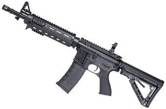 G&G TR4 MOD 0 AEG Airsoft Rifle