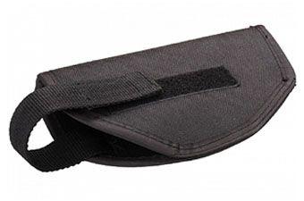 Gletcher Universal Tactical Belt Holster