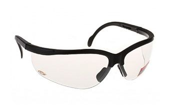 Gletcher GLG-312 Ballistic Glasses