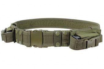 Raven X Tactical Military Utility Belt