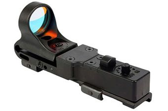 Red Dot RIS Sight