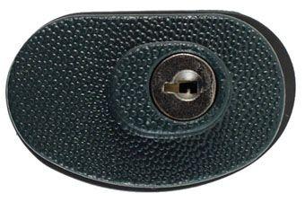 Unex Trigger Key Lock