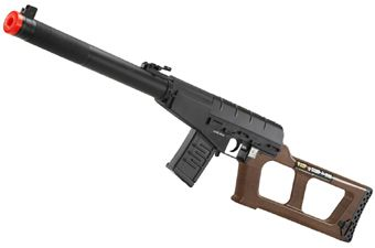 Red Star IGOR Full Metal AEG Rifle