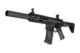 Amoeba AM-014 AEG Airsoft Rifle