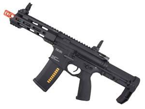 Replica Airguns Canada Store | Air Guns & Airsoft Guns
