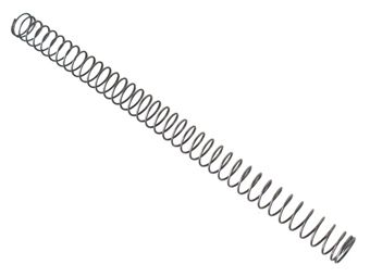 Recoil Spring For KMB77-S08-KMB76-S09
