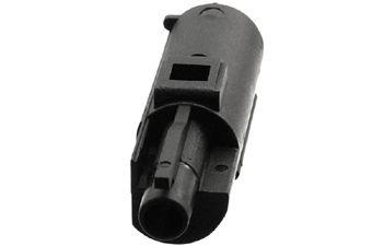 KWC 1911 Loading Nozzle