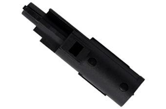 KWC KMB76-P03 Pistol Loading Nozzle