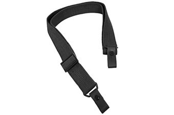 Ncstar AK/SKS Military Style Sling