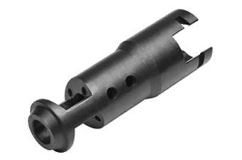 Ncstar AK-47 Muzzle Pin-On Brake