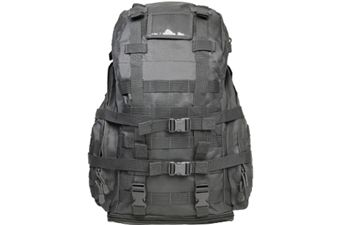 Ncstar VISM 3 Day Assault Pack
