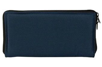 Ncstar Blue Range Insert Bag