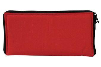 Ncstar Red Range Insert Bag