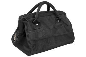 Ncstar Black Range Bag