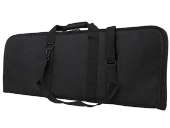 NcSTAR Rifle Carbine 36 Inch Case