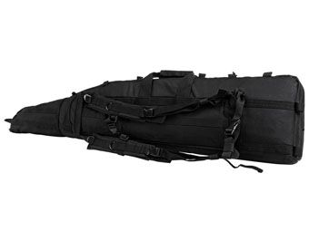 Ncstar Drag Rifle Bag - 45 Inch