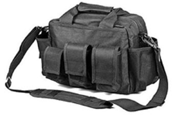 Ncstar Black Operators Field Bag
