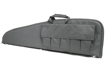 NcStar 46 Inch Single Rifle Bag