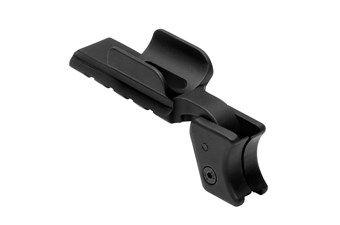 Ncstar Pistol Accessory 1911 Rail Adapter