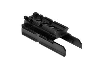 Ncstar HK USP Compact Pistol Mount Conversion Adaptor