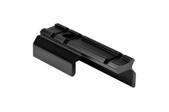 Ncstar Carbine Weaver Scope Mount