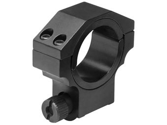 Ncstar Low Ruger 30Mm 1 Inch Ring