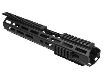 NcStar AR-15/M4 Extended Handguard
