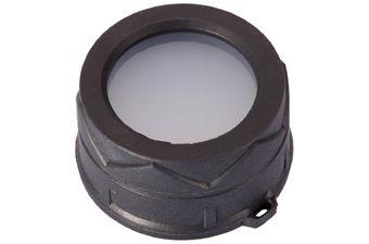 Nitecore RGB Flashlight 34Mm Diffuser Filter