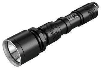 Nitecore MH25GT Long Distance Tactical Flashlight