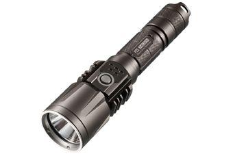Nitecore 960 Lumens P25 Grey LED Flashlight