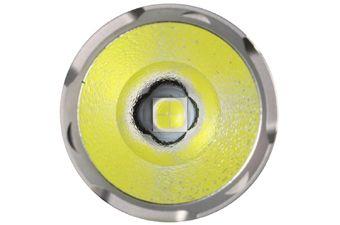 Nitecore 2800 Lumens TM03 Flashlight