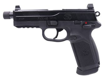 FN Herstal FNX-45 Airsoft Pistol GBB