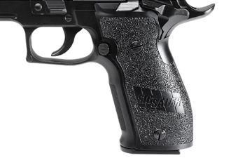 Sig Sauer P226 X-Five 4.5mm BB Pistol Blowback