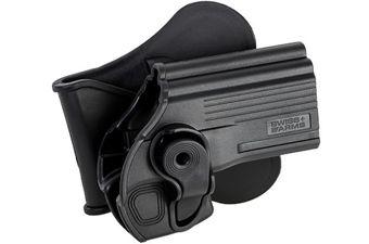 Swiss Arms Taurus 24/7 Pistol Holster