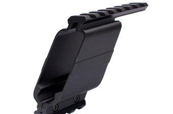 Cybergun Pistol Optic Rail Mount
