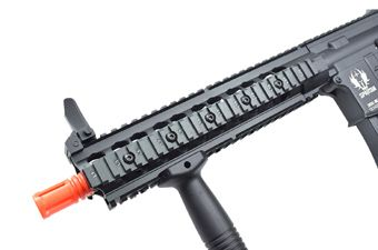 Spartan MK18 Mod.1 Full Metal AEG Airsoft Rifle