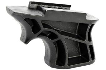 Palco Airsoft Rifle Foregrip