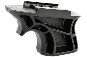 Cybergun Airsoft Rifle Foregrip