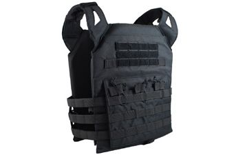 Palco Tactical Plate Carrier