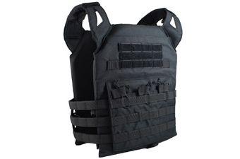 Cybergun Tactical Plate Carrier