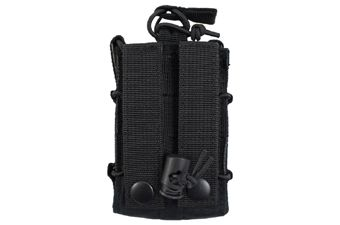 Palco Single Rifle Mag Pouch