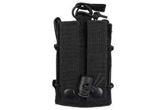 Cybergun Single Rifle Mag Pouch