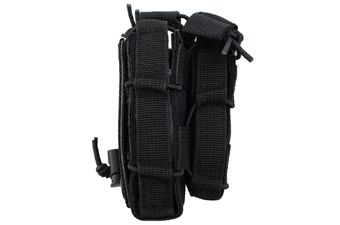 Cybergun Rifle & Pistol Mag Combo Pouch