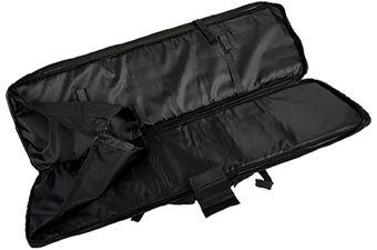 Palco 39 Inch Rifle Gun Bag