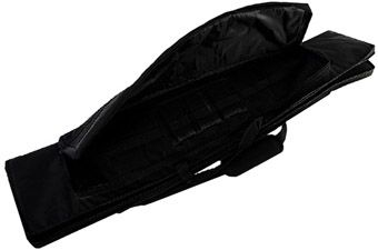 Palco 53 Inch Rifle Gun Bag